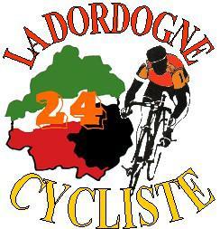 Dordogne Cycliste
