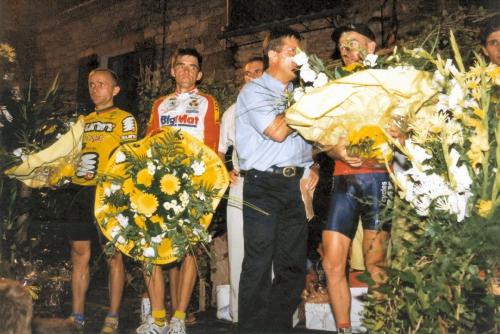 Monpazier 1999.jpg