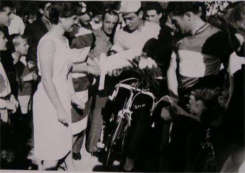Champeau 1963 bis RD.jpg