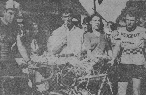 Chabrignac 1969.jpg