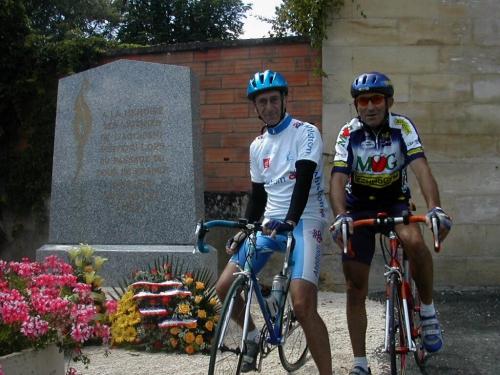 coureurs Lindois.jpg