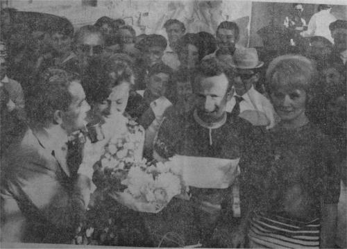 Monpazier 1964.jpg