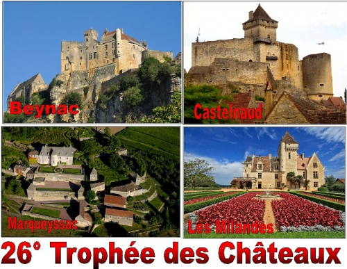 châteaux.jpg